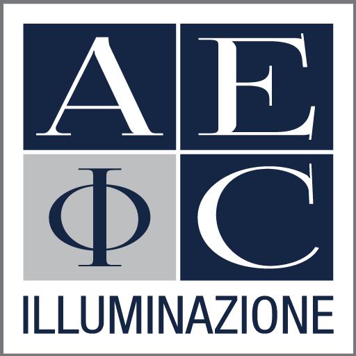 AEC ILLUMINAZIONE – NUOVO MAGAZZINO AUTOMATIZZATO