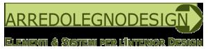 ARREDOLEGNODESIGN – RISTRUTTURAZIONE MAGAZZINO