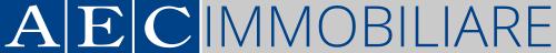 AEC IMMOBILIARE – BLOCCO C1-C2-D